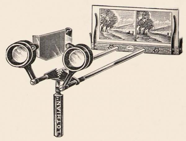 8113223e6d2 History of Virtual Reality - Cefima Wiki