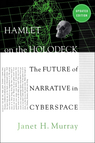 Hamlet-on-the-holodeck-9781439136133 hr.jpg